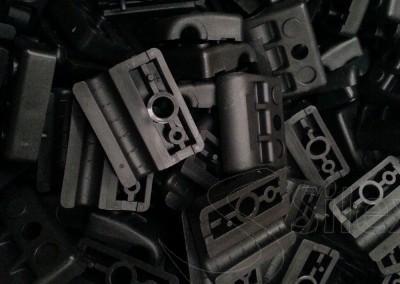 Grapas-piezas-RG8-RG214-RG213-3-8