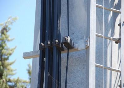 Instalaciones Grapas exteriores Silexst (8)