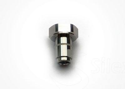 Conector Silex DIN716 RG8 RG214 LMR400 (11)