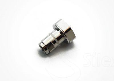 Conector Silex DIN716 RG8 RG214 LMR400 (6)