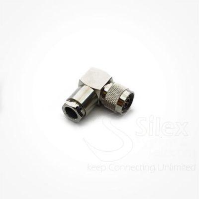 Conector Silex N RG8 RG214 LMR400 (13)