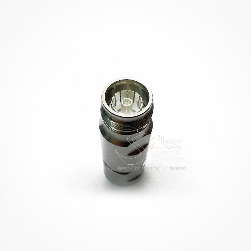 Conectores 43-10 1-2 Silex (1)