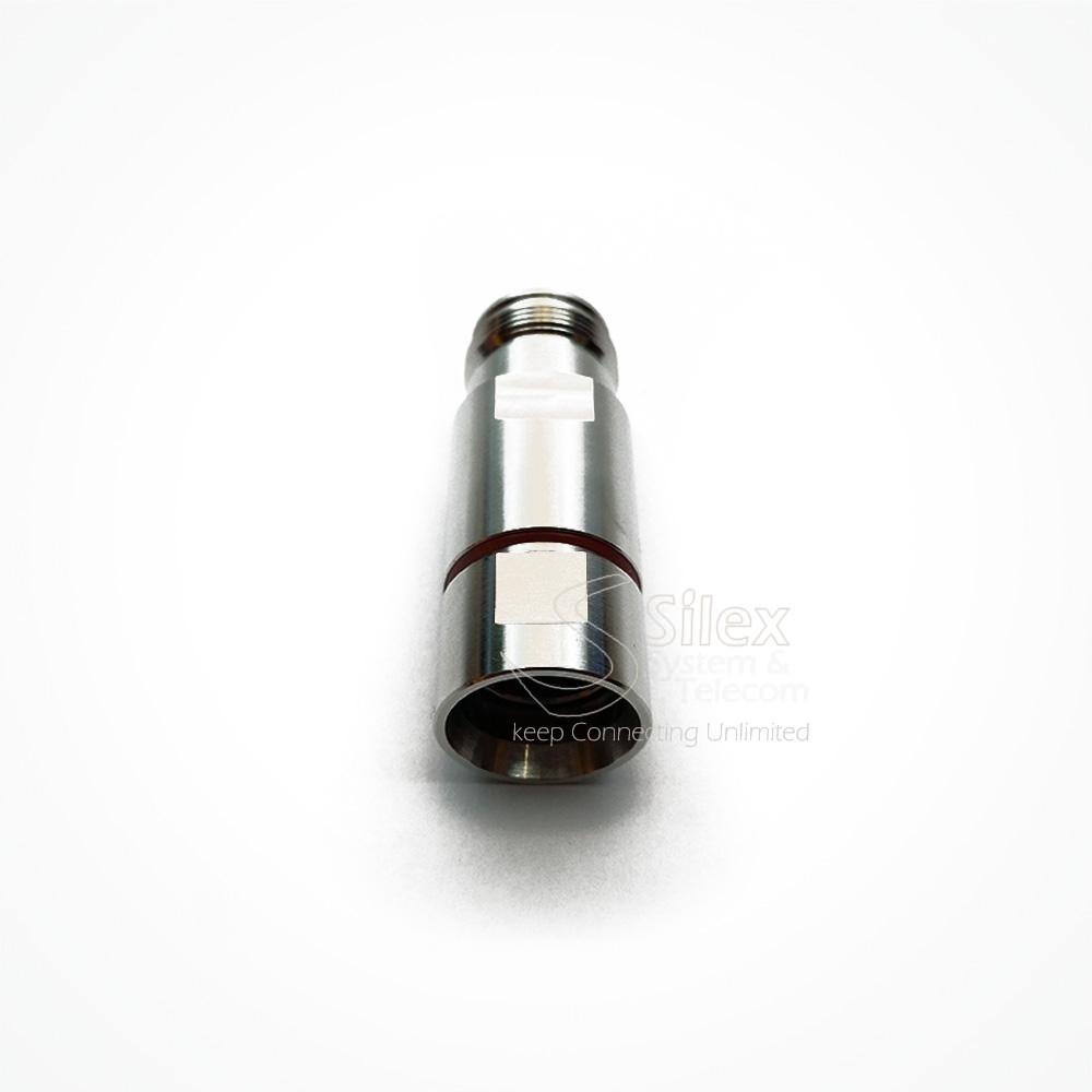 Conectores 43-10 1-2 Silex (11)