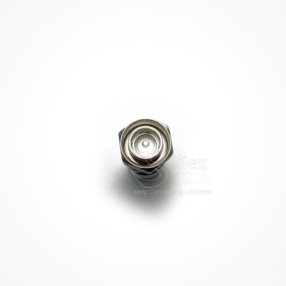 Conectores 43-10 1-2 Silex (12)