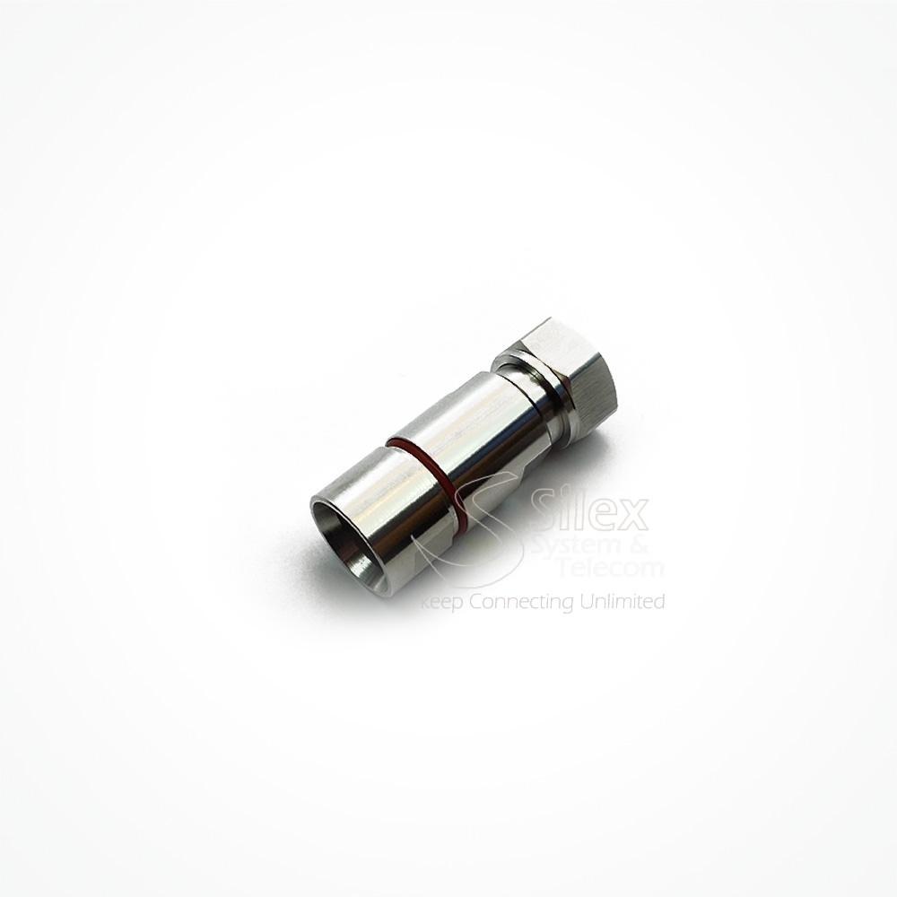 Conectores 43-10 1-2 Silex (14)