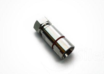 Conectores 43-10 1-2 Silex (15)