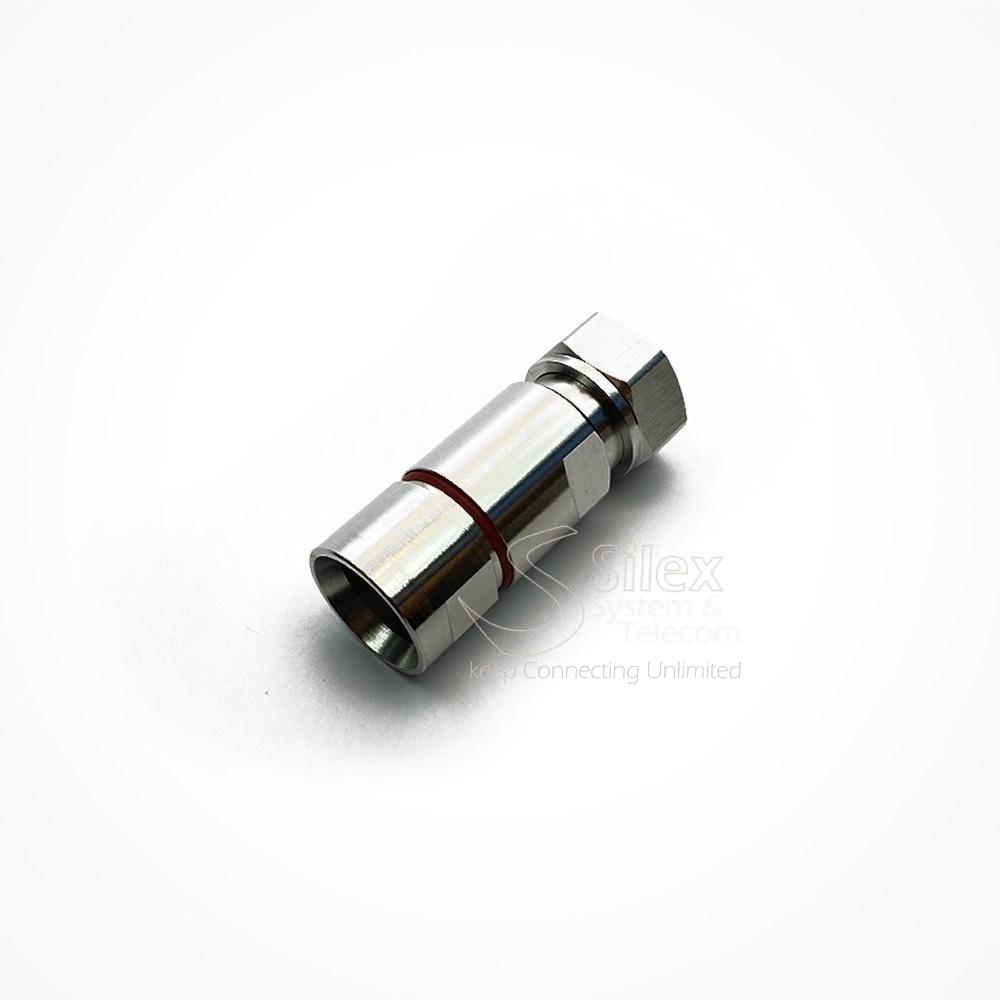 Conectores 43-10 1-2 Silex (16)