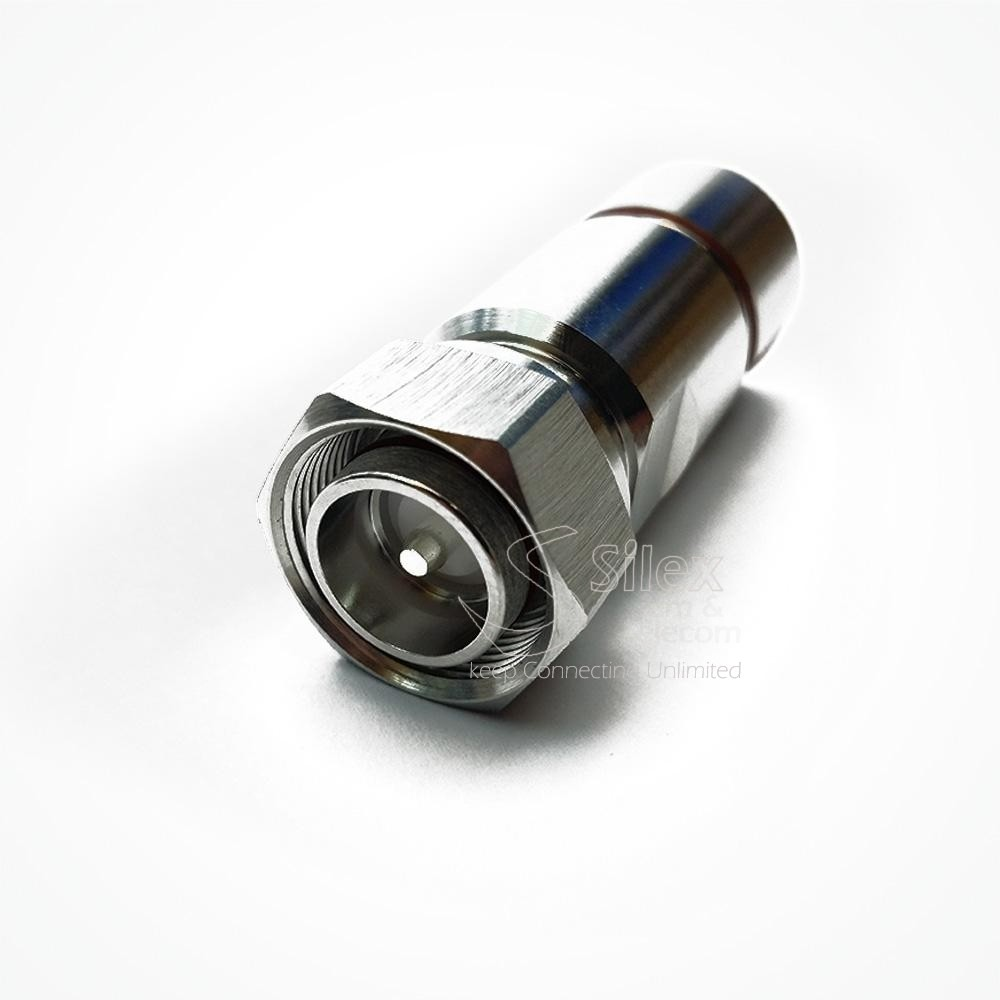 Conectores 43-10 1-2 Silex (18)