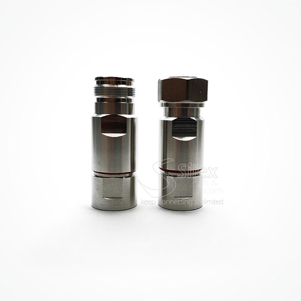 Conectores 43-10 1-2 Silex (20)