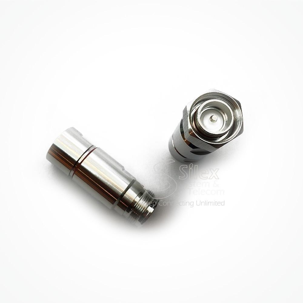 Conectores 43-10 1-2 Silex (3)