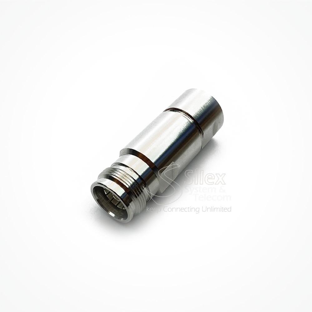 Conectores 43-10 1-2 Silex (5)