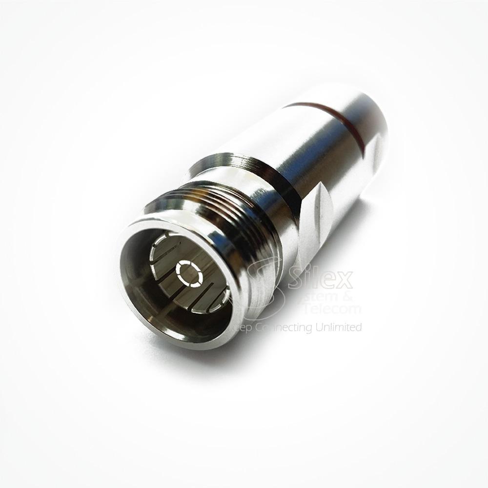 Conectores 43-10 1-2 Silex (7)