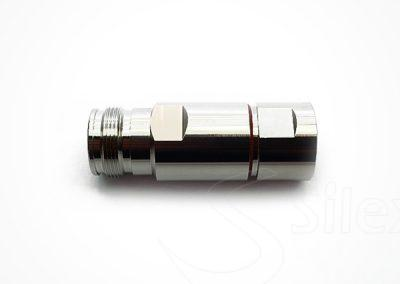 Conectores 43-10 1-2 Silex (8)