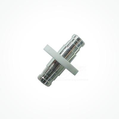 Conectores-Coaxiales-EIA Silex (1)