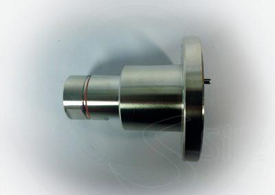 Conectores-Coaxiales-EIA Silex (13)