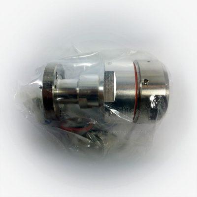 Conectores-Coaxiales-EIA Silex (18)