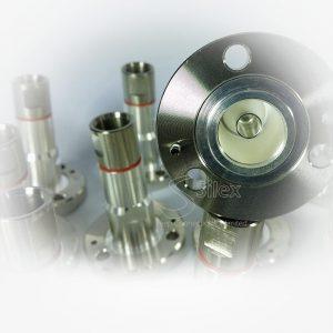 Conectores-Coaxiales-EIA Silex (2)