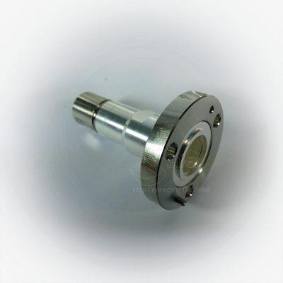 EIA Conector 1-2 1-2 Silex v01