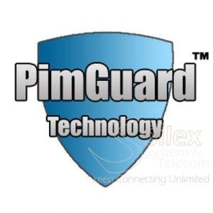 PIMGuard