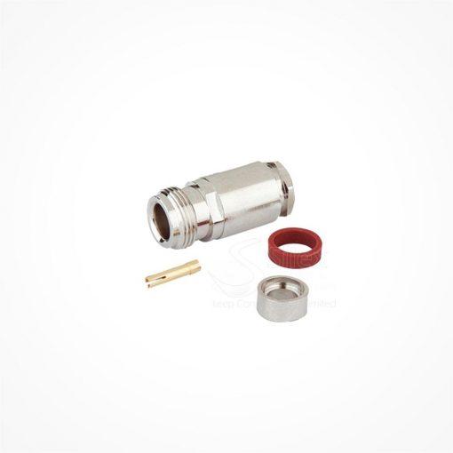 conector-Coaxial-N-F-RG213-RG214