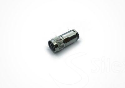 conector-Coaxial-N-M LMR400 (2)