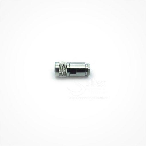 conector-Coaxial-N-M LMR400 (3)