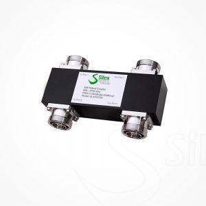 Acoplador-Combinador-Híbrido-3-dB-SLX430155-v01