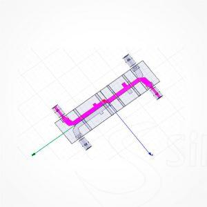 Acoplador-Combinador-Híbrido-3-dB-SLX430155-v02