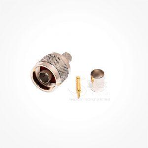 conector-coaxial-n-m-rg8-lmr400-crimp-silex-v01