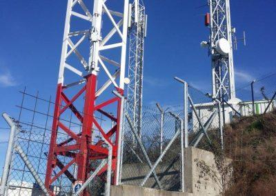 estacion-base-rf-radio-y-movil-2
