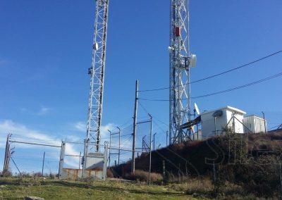estacion-base-rf-radio-y-movil-3
