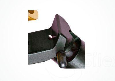 peladora-acs-k-longitudinal-y-radial-v01