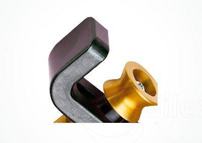 peladora-acs-k-longitudinal-y-radial-v02