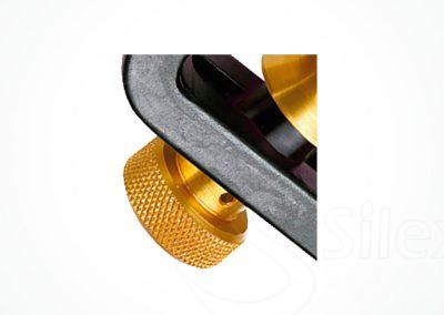 peladora-acs-k-longitudinal-y-radial-v03