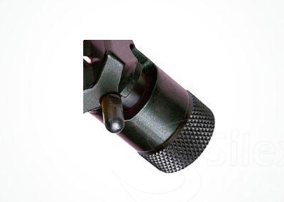 peladora-acs-k-longitudinal-y-radial-v04