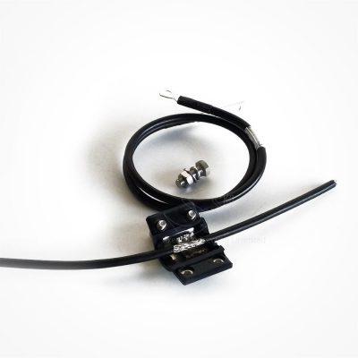 Silex-kit-de-tierra-FTP-v03