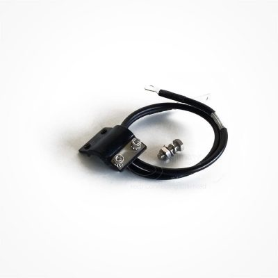 Silex-kit-de-tierra-FTP-v04
