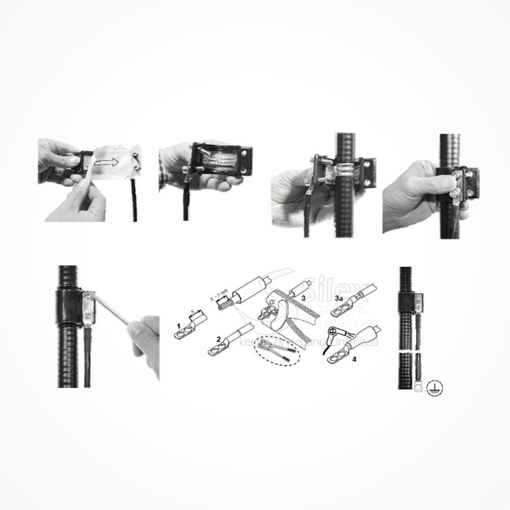 Silex-kit-de-tierra-SLXGKM-Montaje-v01