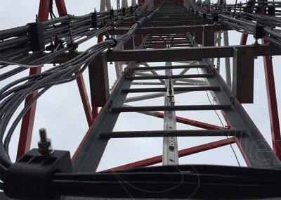 Grapa-Sarria-10-cables-ftp-v01