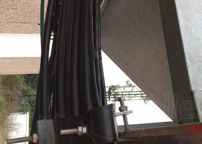 Grapa-Sarria-10-cables-ftp-v02