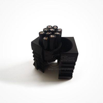 grapa-exterior-10-Cables-FTP-silex