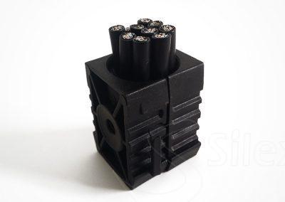 grapa-exterior-10-Cables-FTP-silex-v04