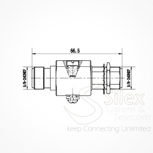 Arrestor-DC-3GHZ-GAS-TUBE-v02