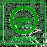 NBR-ico