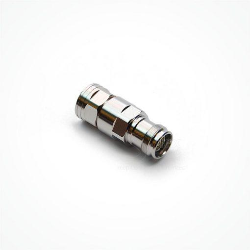 Conectores 3.4-10 Silex (1)