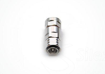 Conectores 3.4-10 Silex (10)