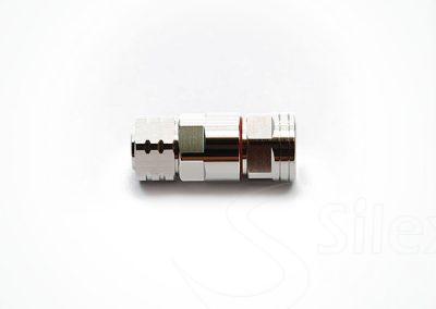Conectores 3.4-10 Silex (11)