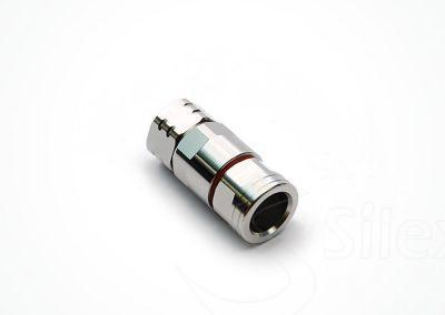 Conectores 3.4-10 Silex (12)