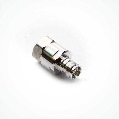 Conectores 3.4-10 Silex (23)