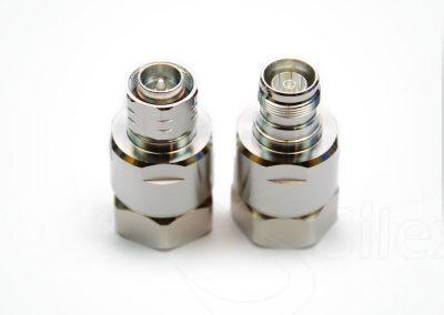 Conectores 3.4-10 Silex (30)